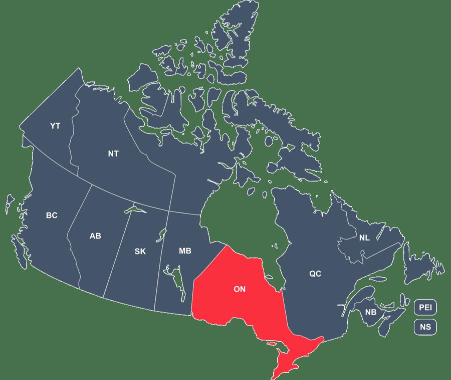 newfoundland-and-labrador-provincial-nominee-program