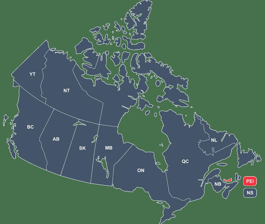 prince-edward-island-provincial-nominee-program