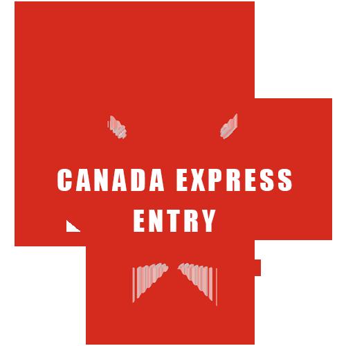 canada-immigration-express-entry-program