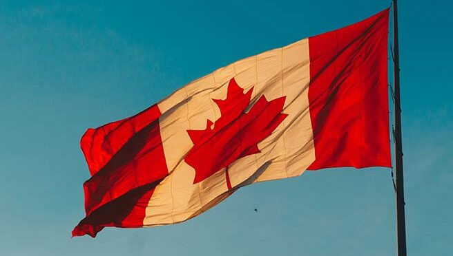 List of Considerations to Choose the Right Canadian Immigration Consultant