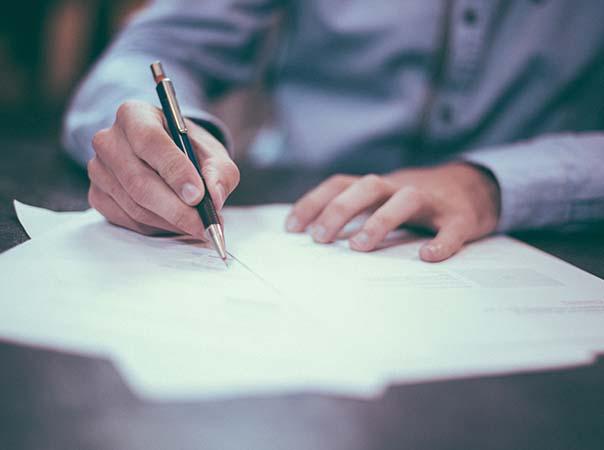 spousal-work-permit